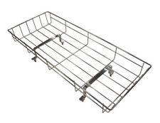 Silver Cross Pushchair & Pram Parts