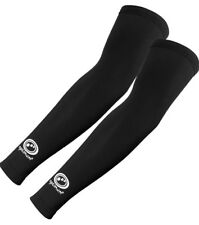 New Optimum Hawkley Cycling Arm Warmers, Large