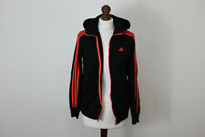 Adidas Essentials Hoodie size 13-14 Years