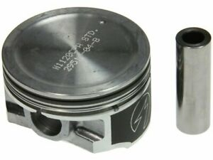 For 2005-2008 Chevrolet Cobalt Piston Sealed Power 45688KP 2006 2007 2.2L 4 Cyl