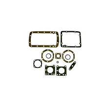 Lift Cover Repair Kit for Ford Tractor 2N 9N 8N