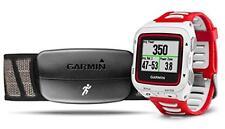 Garmin Forerunner 920XT GPS Orologio con HRM Run
