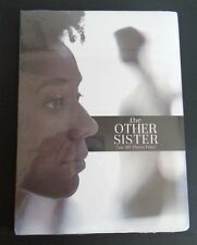 THE OTHER SISTER American Film Institute AFI New DVD Sealed 2013 Free Shipping
