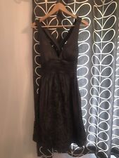 Womens Dress Size 10