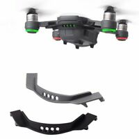 4PC Portable Lightweight Propeller For FQ777 FQ05 Mini RC Quadcopter Spare Parts