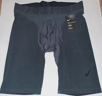NIKE PRO HYPER COMPRESSION SHORTS NEW