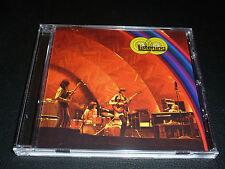CD.LISTENING.BEST PSY US 68 BOSTON.ORGUE/FUZZ/BLUES JAZZ. LIKE ULTIMATE SPINACH.