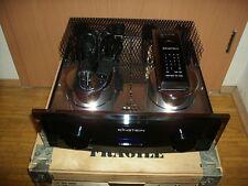Einstein Audio The Absolute Tune + The Remote / Top-Zustand / OVP
