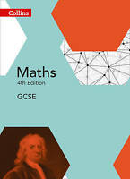 GCSE Maths AQA Foundation Student Book Answer Booklet (Paperback book, 2015)