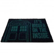 Doctor Who Tapis de porte Marchandise officielle