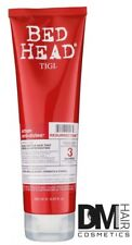 TIGI BED HEAD RESURRECTION LEVEL 3 SHAMPOO 250ml PER CAPELLI FRAGILI E SFIBRATI