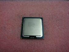 Intel Xeon E5-1410 2.80GHz Quad-Core CPU Processor SR0RM LGA1356