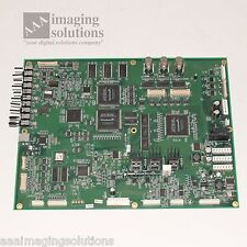 Noritsu (Laser Control Board) P/N J391318-02 Parts for 3501 printer