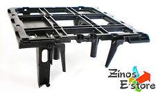 Placa de montaje soporte interior soporte marco frame nespresso delonghi en680.m