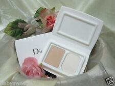 Dior Diorsnow White Reveal Pure Transparency Makeup Pure Powder Foundation 3g