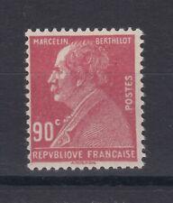 FRANCE N° 243 Neuf ** MNH