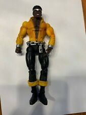 Luke Cage - Marvel Legends ToyBiz Classic Power Man Mojo Series