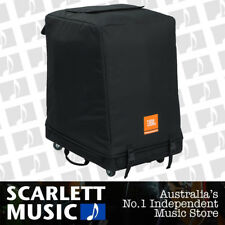 JBL EON ONE PRO Transport System Rolling Cover Bag *BRAND NEW*