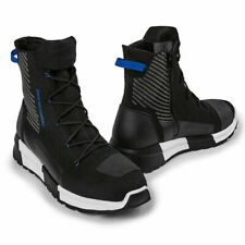 BMW Motorrad Unisex KnitLite Sneakers Available in EU 41 – 47