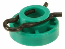 Saab Green Front Window Roller Guide For  9-5 9-3 900s & suit Volvo 850 V70 S70