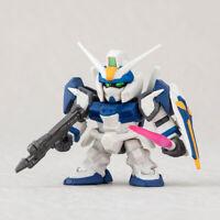 Bandai Gundam Senshi Forte #08 SD Mobile Suit Figure~ GAT-X102 Duel Gundam@32605