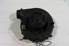 Trane Draft Inducer Motor Assembly Fasco 7021-9000