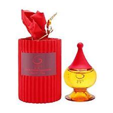 G Gigli by Romeo Gigli 1.7 oz Eau De Toilette spray For women New in Sealed Box