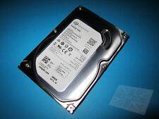 "Seagate Desktop HDD ST500DM002 500GB 3.5"" SATA Hard Drive"
