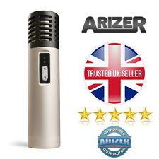 Full Range of Arizer Vaporizers �˜† Solo �˜† Air �˜† Extreme Q �˜† V Tower �˜† 2017 Models