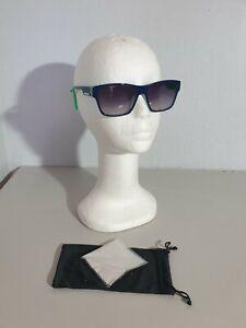 DIESEL Damen Sonnenbrille   DL0012 Col.92W ; 57-16 140  ;   neu         DL1