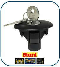 STANT 10524 OEM Type Locking Fuel / Gas Tank Cap / New FORD, CHRYSLER, DODGE +++