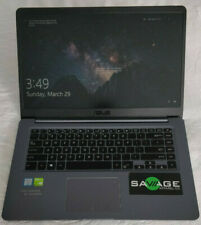 "ASUS VivoBook S510UN-NH77 15.6"" Laptop i7-8550U 16GB RAM 128GB SSD GeForce MX150"