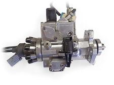 Diesel Iniezione Pompa 94 - 02 GM Chevrolet 6.5L Ds Elettronico - senza Pmd