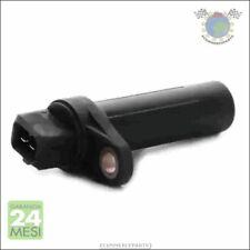 Sensore giri motore Meat BMW 3 E36 325 318 LAND ROVER RANGE ROVER II