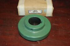 TB WOODS, 8SX1 15/16, SF FLANGE COUPLING, 8S11516, NEW in Box