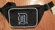 DETROIT TIGERS~TRAVEL PACK (waist bag)~ NEW w/tags