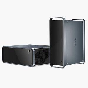 CHUWI CoreBox Windows 10 Mini PC Intel Core i5 8G+256G SSD PC Desktop Computer