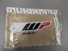 WP KTM Sticker set Xplor OC 238x182.5 52000238SET