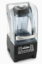 Vitamix 36019 Single-Speed Blender
