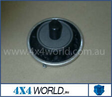 Toyota Landcruiser HJ45 HJ47 Series Engine Governor Diaphragm H/2H