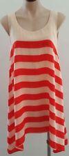 All Seasons Casual 100% Silk Dresses for Women