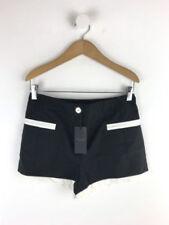 636fe4522526 Ted Baker Shorts for Women for sale