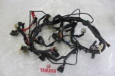 YAMAHA YZF R1 RN12 faisceau câbles Câblage électrique TOP AFFAIRE #r8060