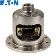 """19694-010 EATON POSI FORD/STERLING 10.25"""" & 10.5"""" F/F 35SPL ABS ALL"""