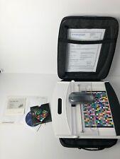 GretagMacbeth eye-one Pro Monitor and Printer Calibration Kit
