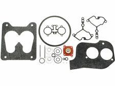 For 1991-1993 Chevrolet K3500 Throttle Body Repair Kit SMP 23638HX 1992 7.4L V8