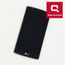 LG G4 (H815) - Genuine LCD Touchscreen Digitizer - Grade C - Fast P&P