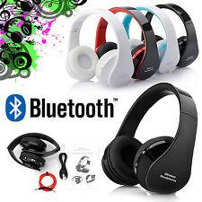 Kopfhörer Grundig Stereokopfhörer - für MP3 CD phone TV Heim-Audio