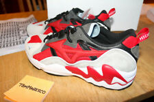 Highsnobiety Mizuno Wave Rider 1 Phoenix X D1GD180162 UK10.5/US11.5/EUR46