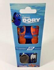 Disney Minnie Mouse Kids Easy Grip Flatware Spoon & Fork Set . Zak Designs